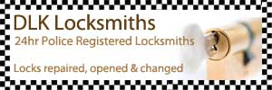 All Locksmiths Working: Locksmiths are still working, whilst observing social distancing and government recommendations.